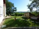 7 pièces  160 m² Maison Hautefage-la-Tour