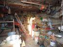 52 m² Maison 3 pièces Laroque-Timbaut