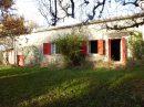 Maison 52 m² Laroque-Timbaut  3 pièces