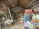 Laroque-Timbaut  3 pièces  52 m² Maison