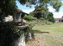 Maison  Castella  220 m² 7 pièces