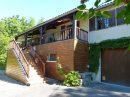 Maison 165 m² La Croix-Blanche  7 pièces