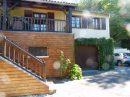 Maison La Croix-Blanche  165 m² 7 pièces