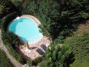 La Croix-Blanche   Maison 7 pièces 165 m²