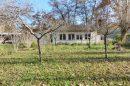 3 pièces 151 m² Bajamont   Maison