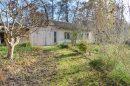 Maison Bajamont  151 m² 3 pièces