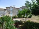 Maison Saint-Amans-du-Pech  180 m² 7 pièces