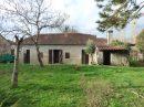 Maison 5 pièces 107 m²  La Croix-Blanche