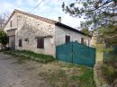 Maison 107 m² La Croix-Blanche  5 pièces