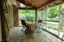 Maison 135 m² 6 pièces  Laroque-Timbaut