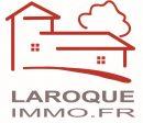 Maison 103 m² Laroque-Timbaut  5 pièces