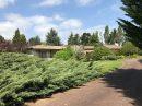 497 m² Maison 9 pièces Laroque-Timbaut