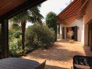 Maison Laroque-Timbaut  497 m² 9 pièces
