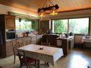 497 m² Laroque-Timbaut  9 pièces  Maison