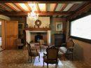 Maison 497 m² 9 pièces Laroque-Timbaut