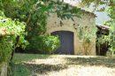 Maison  Laroque-Timbaut  3 pièces 61 m²