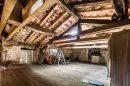 Maison 88 m² 3 pièces Laroque-Timbaut