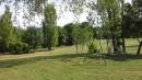 Maison  Blaymont  5 pièces 187 m²