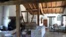 Blaymont  5 pièces  187 m² Maison
