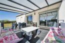 Maison 108 m² 5 pièces Cauzac