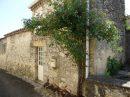 Maison 98 m² Laroque-Timbaut  4 pièces