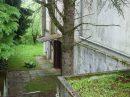 Immobilier Pro  Saint-Antoine-de-Ficalba  313 m² 0 pièces