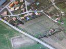 Terrain 0 m² Laroque-Timbaut   pièces