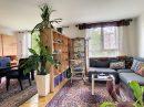 80 m² Le Vésinet  5 pièces  Appartement