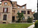 Appartement 40 m² Chatou  2 pièces