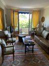Appartement  Le Vésinet  3 pièces 53 m²