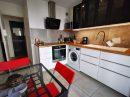 Appartement 56 m² Chatou  2 pièces
