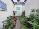 Appartement 41 m² Croissy-sur-Seine  2 pièces