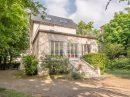Maison  Le Vésinet  210 m² 6 pièces