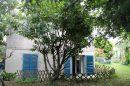 Maison Montmorency  105 m² 5 pièces
