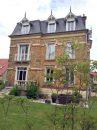 Maison 270 m² Mantes-la-Jolie  10 pièces