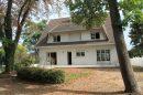 Maison 285 m² 10 pièces Le Mesnil-le-Roi