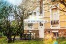 Maison 140 m² 6 pièces Le Vésinet