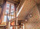 Maison  Montmorency  212 m² 9 pièces