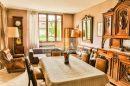Maison 150 m² 9 pièces Villemomble