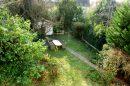 Maison 130 m² 6 pièces Le Vésinet