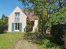 Maison  Chatou  6 pièces 140 m²