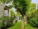 Maison  Chatou Etats Unis 8 pièces 240 m²