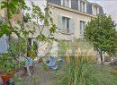 Maison 129 m² MONTESSON Limite Le Vésinet 6 pièces