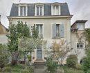 Maison  MONTESSON Limite Le Vésinet 129 m² 6 pièces
