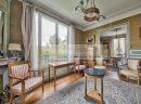 Maison  Chatou  130 m² 6 pièces