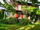 Maison 350 m² Chatou  10 pièces