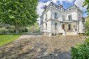 Maison 450 m² Saint-Leu-la-Forêt  9 pièces