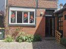 Immobilier Pro  Le Vésinet  75 m² 4 pièces