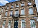 Appartement 15 m² 1 pièces Amiens Amiens