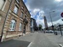 Appartement  Amiens Amiens 1 pièces 24 m²